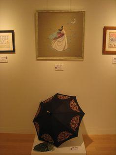 2009作品展 : 内堀久美子のクロスステッチ教室 *クロスマァム*