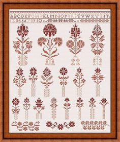 Electronics, Cars, Fashion, Collectibles, Coupons and Floral Motif, Euro, Stitches, Chart, Traditional, Patterns, Antiques, Lady, Crochet