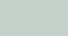 Palladian Blue Paint» Palladian Blue from Benjamin Moore is the perfect shade of Haint Blue, traditionally used on porch ceilings throughout the South.