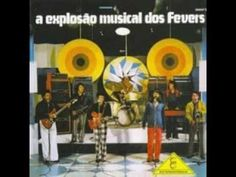 The Fevers 1971 completo