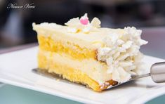 15.Tort Lapte De Pasare Vanilla Cake, Desserts, Food, Tailgate Desserts, Deserts, Essen, Postres, Meals, Dessert