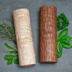 salt-pepper-grinders-herbs-concrete-slate-worktop.jpg