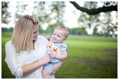 So important for moms to be in the pictures also. Mom & Me Session Lacey Rabalais Photography