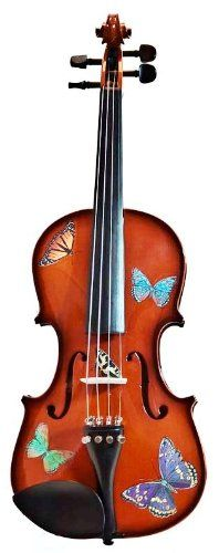 d6839a13100e 139 Best Violin images in 2018   Violin, Instruments, Music instruments
