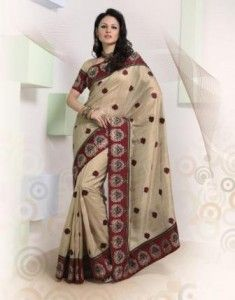 Sarees: Buy Indian Sarees Online, Latest Saree Shopping For Wedding, Engagement, Reception, Parties Indian Designer Sarees, Indian Sarees, Indian Designers, Lehenga Saree, Bollywood Saree, Raw Silk Saree, Silk Sarees, Indian Wedding Sari, Wedding Sarees