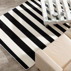 Dywan City Stripes 160x230cm