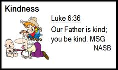 CLICK MEMLOK.COM Luke 6:36 Zoo around you? Ready to explode? Ah, the kindness of our Father is our example! Fun making my verse cards. Found this picture on Google. Inserted it in MemLok Bible Memory system. You can too! Makes great coloring pages. Get them all only $29.95  #MemLok.com #biblememory #scripturememory