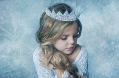 Annie Mitova Photography Fine Art Portraits of Children