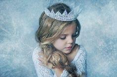 Annie Mitova Photography Fine Art Portraits of Children
