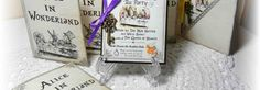 Engaging Mad Hatter Tea Party Bridal Shower Invitation Wording and mad hatter tea party invitations free