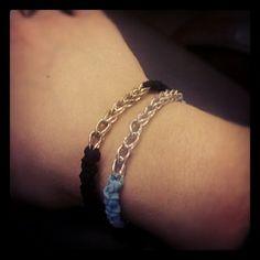 Statigram – Instagram webviewer #handmade #jewelry #unisex #shopping
