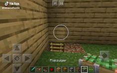 Minecraft Redstone, Minecraft Farm, Minecraft Mansion, Easy Minecraft Houses, Minecraft House Tutorials, Minecraft Construction, Amazing Minecraft, Minecraft Tutorial, Minecraft Blueprints