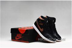 http://www.hireebok.com/air-jordan-1-high-explore-200-athletic-shoes-men-cheap-to-buy.html AIR JORDAN 1 HIGH EXPLORE 200 ATHLETIC SHOES MEN CHEAP TO BUY Only $88.00 , Free Shipping!