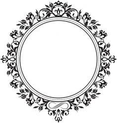 monograma 1