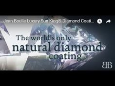 King Diamond, Rough Diamond, Pillars Of Hercules, Louis Xiv, Super Yachts, Polo Club, Cadiz, Partridge, Grace Kelly