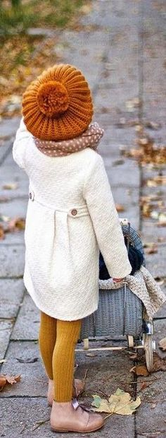 autumn finery (coat by zara)♥✤   Keep Smiling   BeStayBeautiful