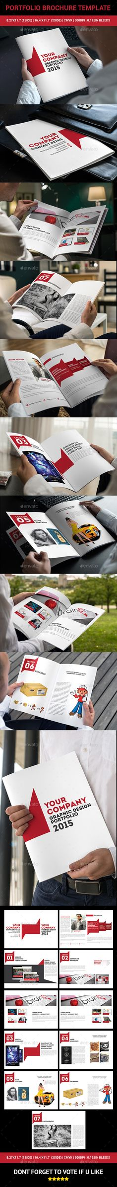 Lookbook  Fashion Magazine  Catalogue  Brochure Indesign