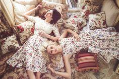 22und23_Amour-Fou_Top_creme_Kelly_Skirt_fleur-crème-1024x683.jpg 1.024×683 pixels