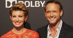 Tim McGraw Talks About His Family Life October 2015 | POPSUGAR Celebrity
