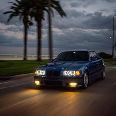 Check Out A Better BMW's Latest Blog Posts! Guide to Buying Cars on CraigslistWhy A BMW E36 Makes An Excellent First Car