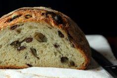 Pane-alle-olive-Bimby-182126