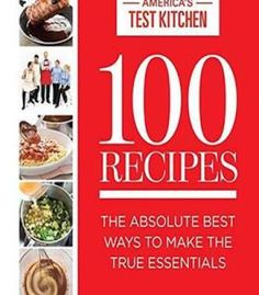 The curry guy recreate over 100 of the best british indian 100 recipes the absolute best ways to make the true essentials pdf forumfinder Image collections