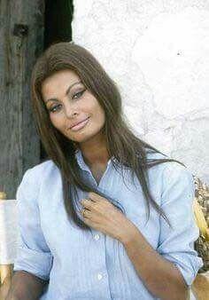 Sophia - FOREVER BEAUTIFUL!!