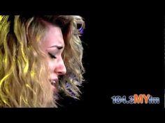 Tori Kelly Handmade Songs Tracklist