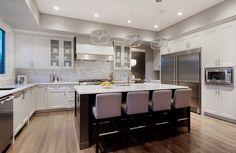 ok kitchen