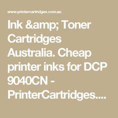 Cheap printer inks for Card Photo Printer CP 750 Cheap Printer Ink, Canon Print, Cheap Ink, Printer Toner, Printer Ink Cartridges, Laser Toner Cartridge, Brother Printers, Ink Toner, Photo Printer