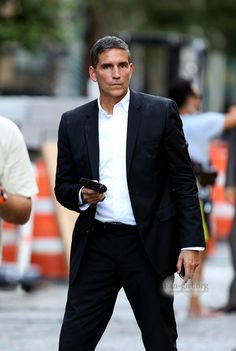 18 Best Person Of Interest cast Pictures images in 2014 | Person of