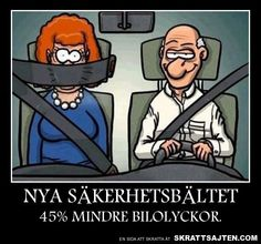 New Seat Belt Design For Less Car Accidents funny comics jokes lol funny quote funny quotes funny sayings joke hilarious humor marriage humor funny jokes Funny Shit, The Funny, Funny Jokes, Funniest Jokes, Funny Stuff, Funny Man, Funny Guys, Funny Sayings, Funny Images