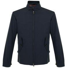 Baracuta Modern Classic G4 Harrington Jacket,