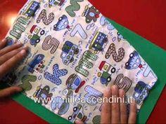 Fazzoletto levitante spiegazione handkerchief ghost nuovo canale tutorial Magic Tricks, Triangle, Youtube, Magick, Youtubers, Youtube Movies