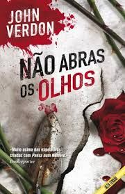 livros michael connelly - Pesquisa Google