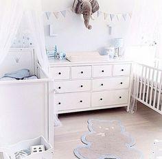 Rustic Baby Boy Nursery with Plank Wall – Colorful Baby Rooms Baby Boy Room Decor, Baby Room Design, Baby Boy Rooms, Baby Bedroom, Baby Boy Nurseries, Nursery Room, Baby Boys, Kids Bedroom, Bed Cover Design