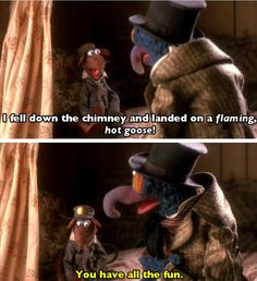 96 Best Disneys Muppets Christmas Carol Images Muppets Christmas