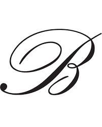34 melhores imagens de letra b no pinterest letter b letters e