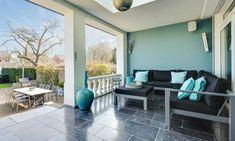 Best overdekt terras veranda images outdoors