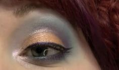 xsparkage: Peachy Skies using Yaby Palette  http://www.youtube.com/watch?v=NjBxQllYjqI