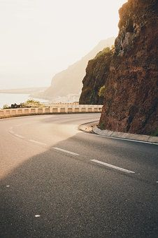 San Andrés / Teneriffa XVIII #Tenerife #photography #stock