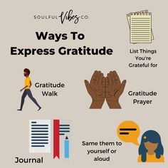 "Just a few ways to say thanks 🥰🙏🏾 Make sure you sign up for our mobile text list! 📱 You can receive exclusive deals and promos that we won't announce on social media! 😉 TEXT ""SOUL"" to 77948 to JOIN 📱 #SHOP with us today! 🛍️💚 🔗 Link In Bio #svctribe #meditation #spirituality #love #yoga #healing #crystals #energy #consciousness #inspiration #mindfulness #namaste #chakras #peace #crystalhealing #metaphysical #goodvibes #reiki #tarot #wisdom"