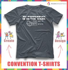 Church Design Idea For Your Custom T Shirts You Can Find More Shirt Ideas At Www