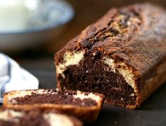 עוגת נוטלה בחושה Sukkot Recipes, Easy Cake Recipes, Holiday Recipes, Cooking Recipes, Israeli Desserts, Sweet Cakes, Fondant Cakes, Let Them Eat Cake, Cake Cookies