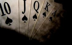 If you are looking for a sophisticated wordpress poker theme then you must click here-http://pokatheme.com/