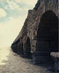 Caesarea 1978