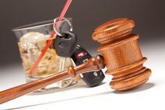 Six Soft Skills Exuded By the Best DUI Lawyers | #Legal