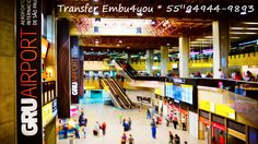 Agende seu Transfer Atendemos com hora marcada Info: embu4you@gmail.com Reservas 55¹¹94944-9893 www.embu4you.com