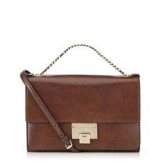 Jimmy Choo REBEL SOFT bag