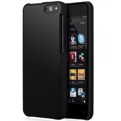 Basics Hard Case for Amazon Fire Phone | #cellphonegadgets #mobileaccessories www.nootworld.com